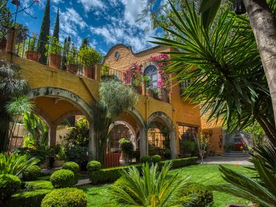 Photo for Casa Sepulveda. Beauty, History, Connivence, and Comfort!!!