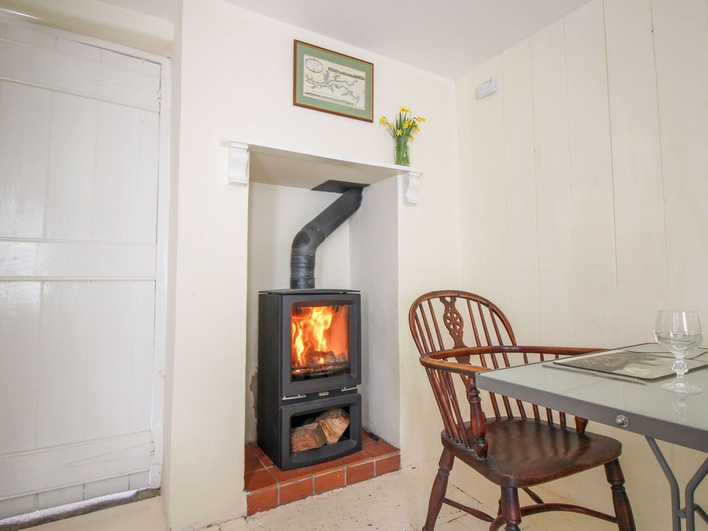 8205 cornwall - Property Image 15 Close To The Heart Of The Picturesque Village Of Mylor Bridge