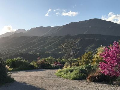 Photo for Red Tail Ranch in Ojai California