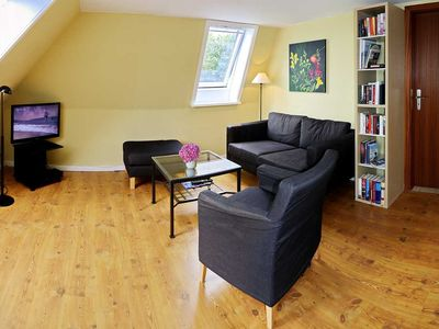 Photo for Apartment - Apartment Rentals
