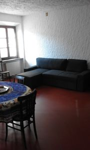 Photo for Spacious apartment in the green