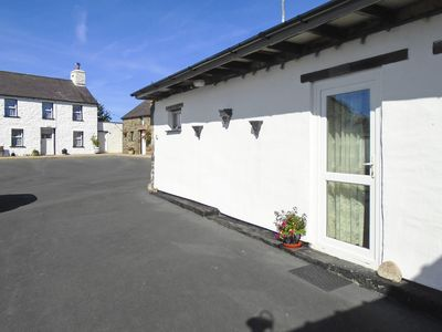 Photo for 1 bedroom accommodation in Aberaeron