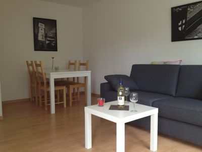 Photo for Apartment 45sqm for max. 4 people - Apartment Empire