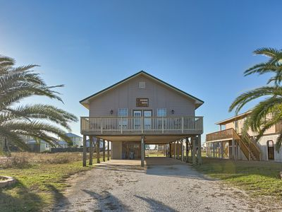 Photo for Anchor Up Gulf Shores Gulf Oriented Vacation House Rental - Meyer Vacation Rentals