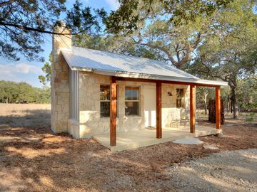 Corral Theatre, Wimberley, Texas, United States of America