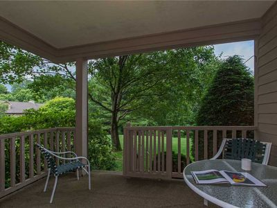 Photo for BALSAM 2 WPM: 2 BR / 2 BA n/a in Blowing Rock, Sleeps 6