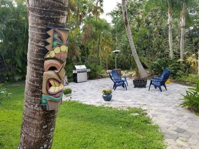 Photo for 2BR Cottage in the center of West Palm Beach