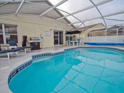 Villa Betty Boo At Hampton Lakes,15 Mins To Disney, Large Pool, Betty Boop & Toy