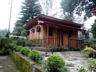 Photo for Chefung Khim Homestay in Sikkim . North East Region Of India.