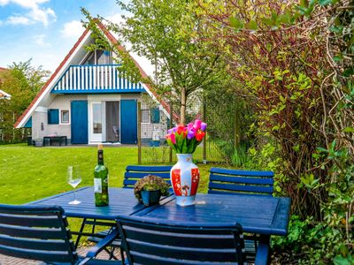 Photo for Nice 5 pers. holiday home nice view close to the National Park Lauwersmeer