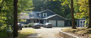 Photo for 1BR Hotel Vacation Rental in Morgantown, Indiana