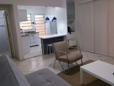 Photo for Beautiful Ground Floor Apt in Itaguá - Exceptional Location !!!!!