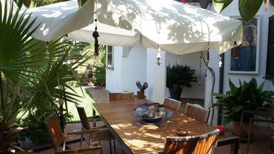 Photo for 4BR House Vacation Rental in Playa del Muro