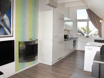 Photo for Vacation home Ferienhaus (WTO110) in Wendtorf - 6 persons, 2 bedrooms