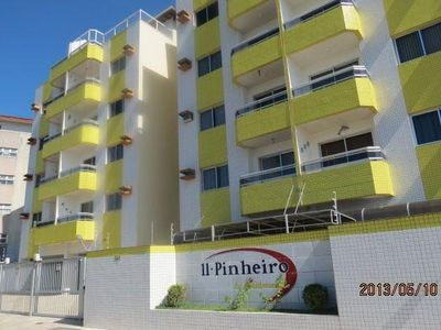 Photo for New apartment on the beach Grande - 300 meters from the beach - Swimming pool.