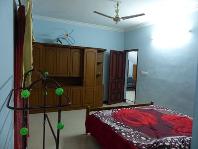 Photo for Fully Furnished( Self Serve) New Banglow in Vazhakkala Kochi