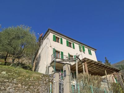 Photo for 2BR Apartment Vacation Rental in Camaiore, Tuscany