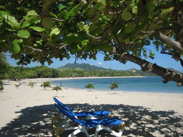 Vacation Rental Condos, Costambar, Puerto Plata, -8 units