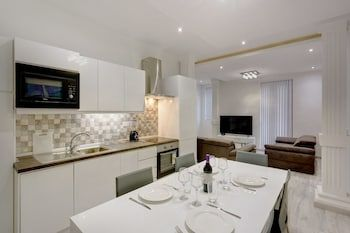 Photo for Apartment Vacation Rental in Sliema,