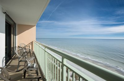 Phenomenal Need Extra Space Check Out Our Expansive Oceanfront Beach Condo 5 Pools Myrtle Beach Home Interior And Landscaping Ologienasavecom