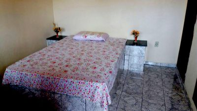 Photo for Apartment for Rent in Cabo Frio