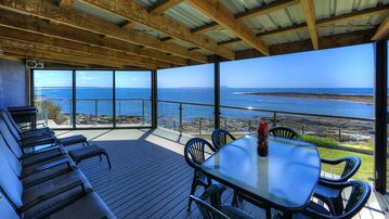Search 33 vacation rentals