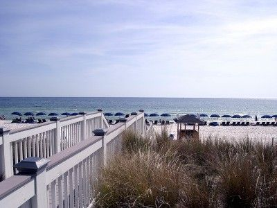 Photo for 11th Fl Beach Front Property!Free WIFI & Beach Chairs/Umbrella Service included