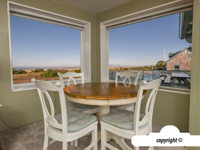 Photo for OCEAN FRONT: COOL BREEZE: On the Prom:  Seaside Vacation Homes, Inc Managed