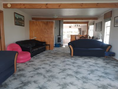 Photo for 4BR House Vacation Rental in Te Puru, Waikato