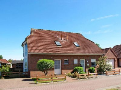 Photo for Vacation home Ferienhaus Conny (TIM130) in Timmel - 6 persons, 3 bedrooms