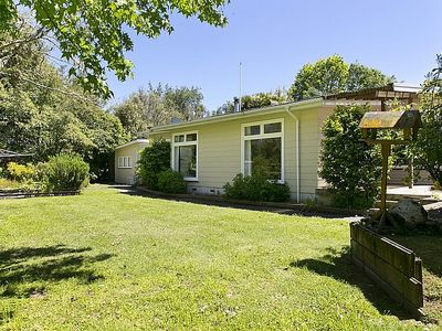 Photo for The Trout House - Turangi Holiday Home