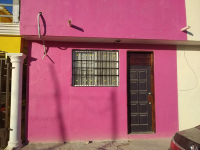 Photo for Little pink house in the heart of Tulum