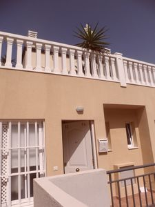 Photo for 1BR Apartment Vacation Rental in CALLAO SALVAJE