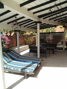 Photo for Nice 3 bedroom house for rent