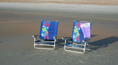 Photo for Beach Time in the Heart of Saint Simons Island Village
