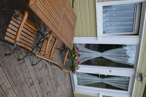 Photo for Journal aux Lacs - family accommodation 5 people