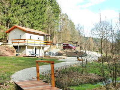 Photo for holiday home, Reipertswiller  in Bas - Rhin - 2 persons