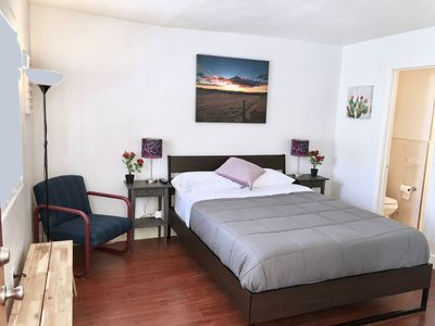 Photo for Great Studio - Minutes to Disney,Universal and Convention Center!