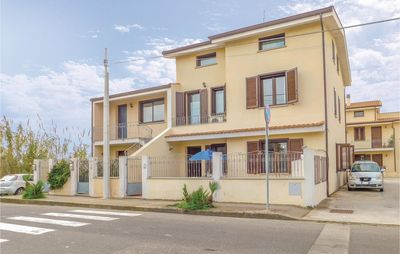 Photo for 2 bedroom accommodation in Cabras