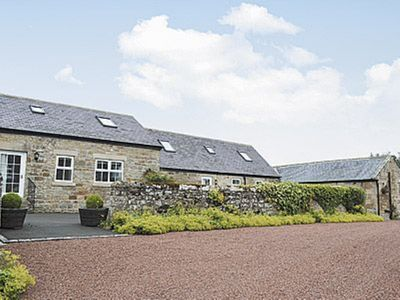 Photo for 3 bedroom property in Otterburn.