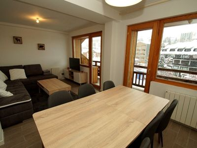 Photo for 2 room apartment 7 people 49m²