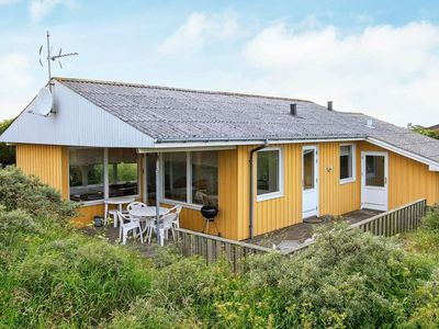 Photo for Luxurious Holiday Home in Hjørring with sauna