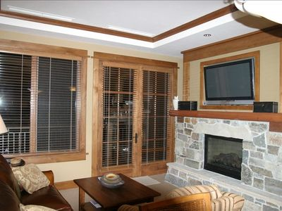 Photo for New Village Condo Within the Northstar-at-Tahoe® Resort