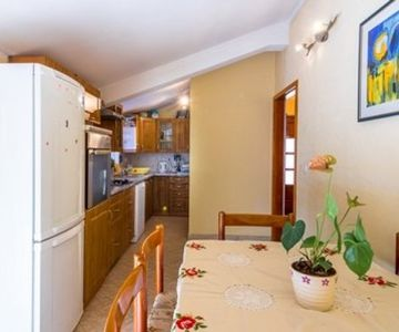 Photo for 2BR Apartment Vacation Rental in LABIN