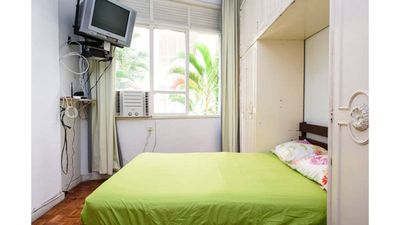 Photo for Apartment Copacabana - 13