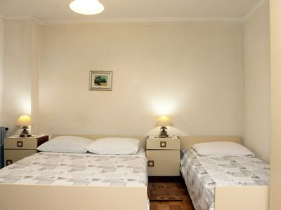 Photo for Time Travel Apartment IM2