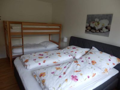 Photo for Holiday home 2 - Holiday home Bella Vista
