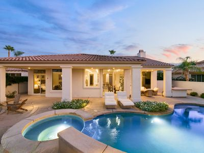 Photo for PGA West Weiskopf - 39% Off on 4+ Nights! | Private Pool | Golf Course Views | Concierge