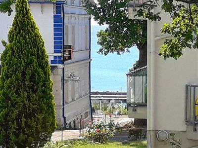 Photo for Apartment / app. for 4 guests with 63m² in Sassnitz (110541)