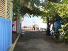4BR House Vacation Rental in Cap-Haitien, Nord Department